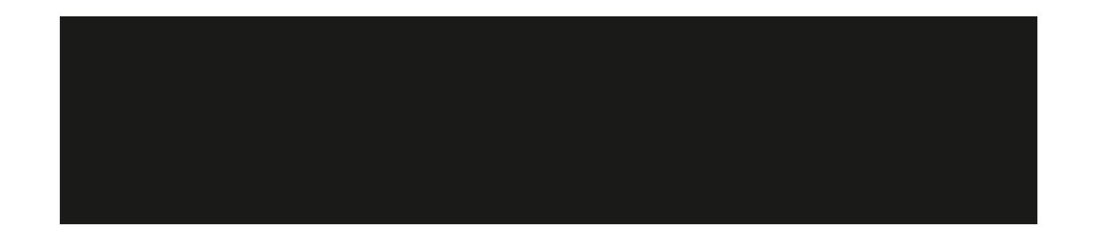 ArianeErdelt_coaching_headline_schauspiel